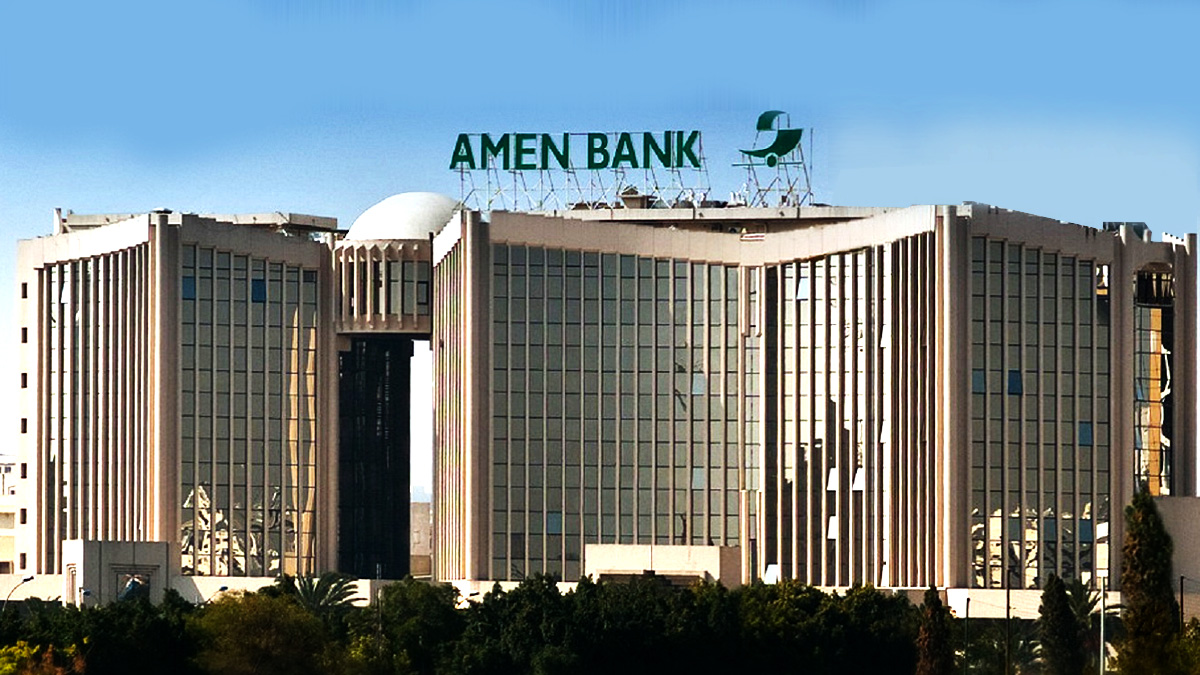 SLIDE03---amenbank.com.tn